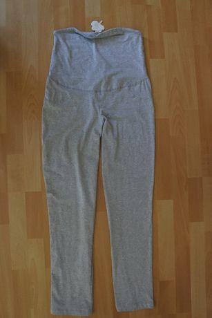 Esmara spodnie ciążowe rozmiar M nowe