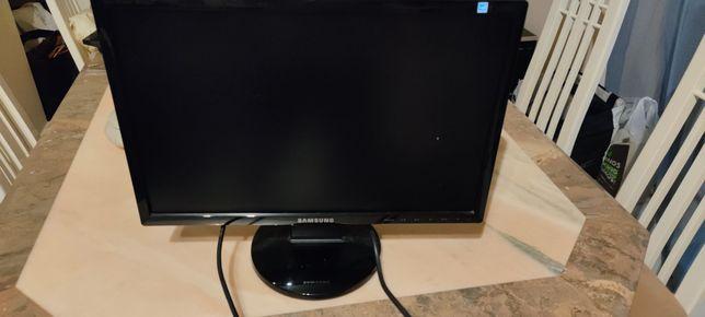 Monitor 19' Samsung