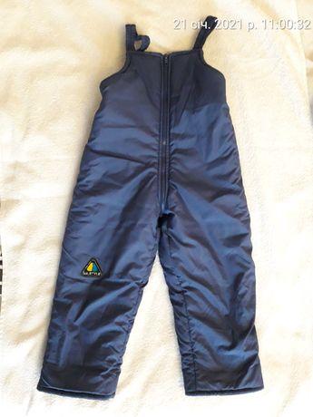 Лыжные штаны комбинезон комбінезон лижні штани