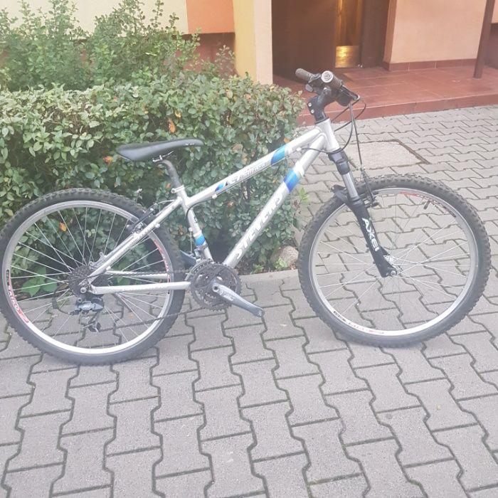 Rower 26 cal Tomaszów Mazowiecki - image 1