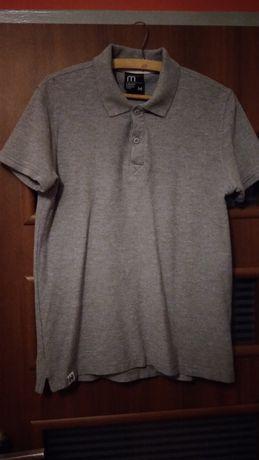 Koszulka polo Cropp