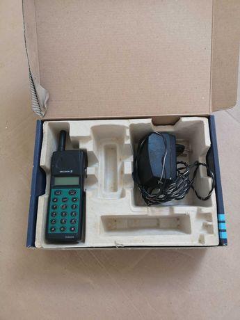 Sony Ericsson GA628