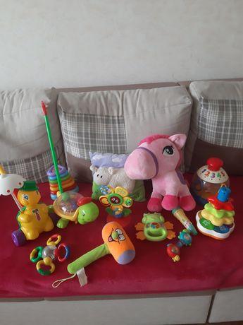 Zabawki ,zabawka, zestaw zabawek