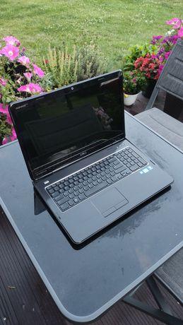 Dell 17,3 i5-2450m, 6GB RAM Geforce GT 525M dysk 500GB Inspiron N7110