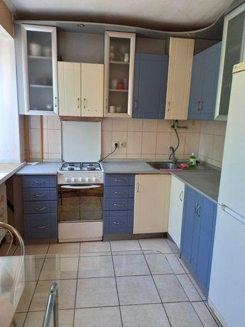 Центр посуточно Пушкина 81, цена и фото соответствуют