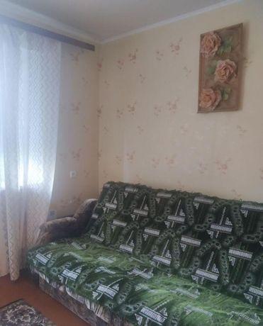 Продам 1 комн гостинку на Одесской.