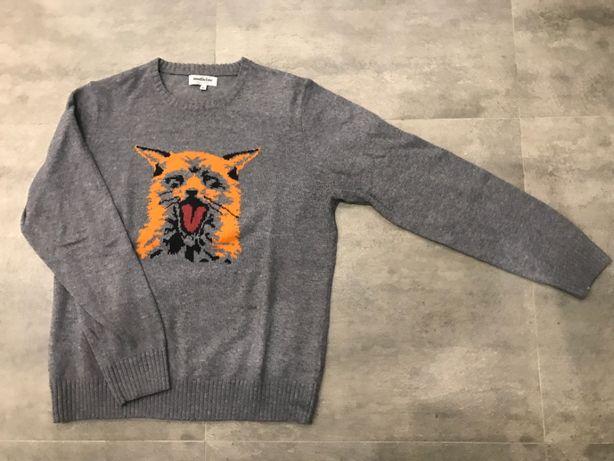 Sweter, sweterek MEDICINE rozmiar XL idealny