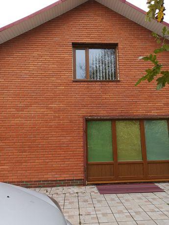 Квартира или дом с садом (расчетные документы)