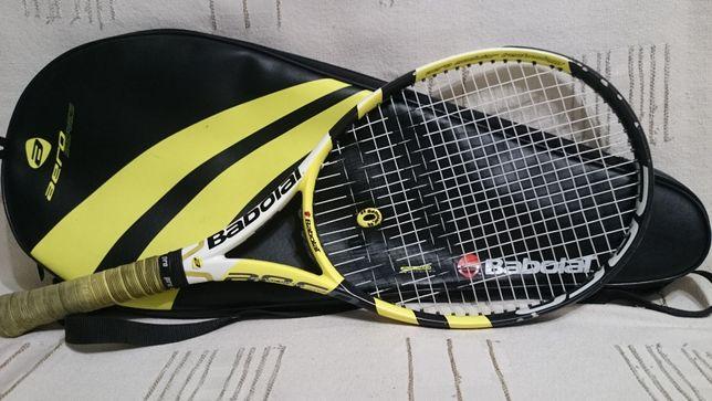 Ракетка теннисная (детская) Babolat junior
