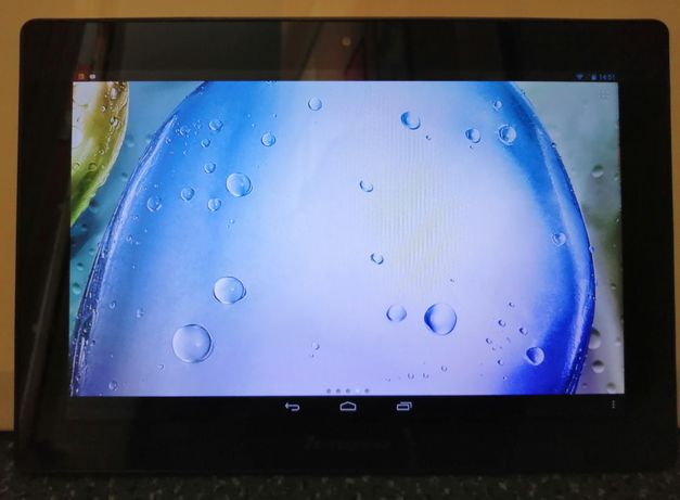 Tablet Lenovo S 6000 H  10 cali ekran
