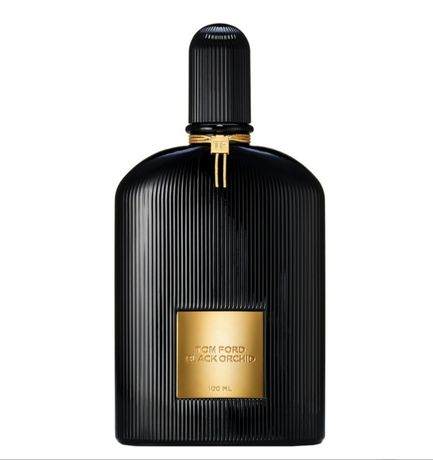 Tomm Ford Black Orchid