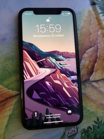 Идеальный Iphone 11