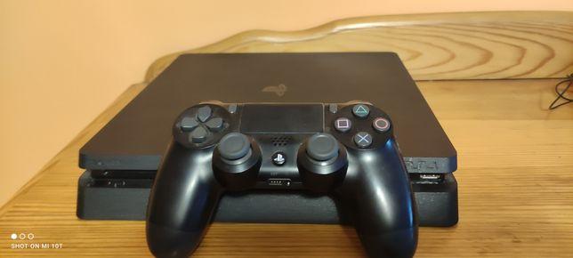 Sony PlayStation4 ps4 w super stanie