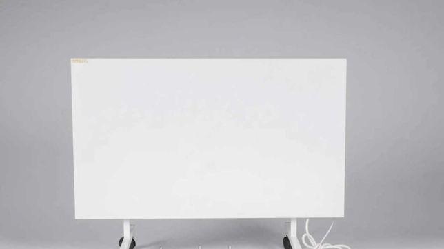 Метало-Керамическая ИК Энергосберегающая Теплопанель Optilux •