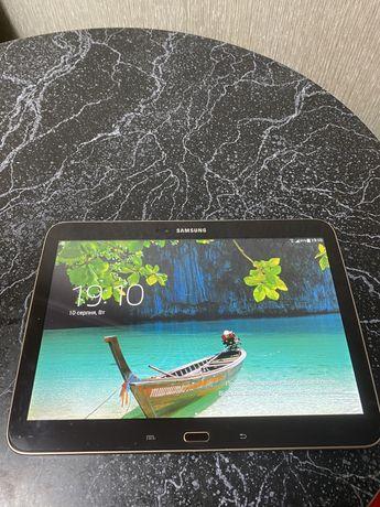 Samsung Tab 3 16 gb