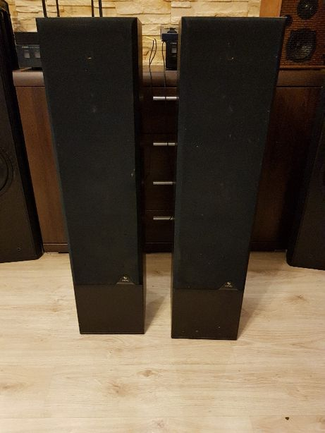 Infinity Reference 61 MKII