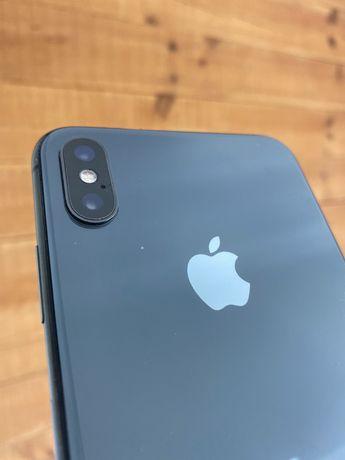 Iphone xs max 64gb em bom estado
