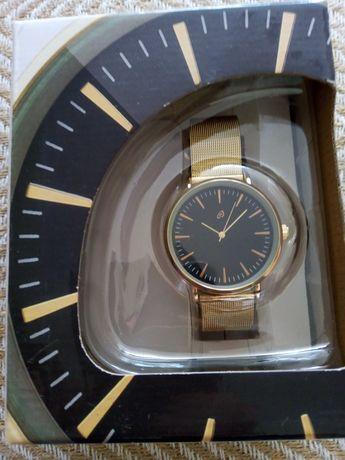 Zegarek Auriol ian 300075