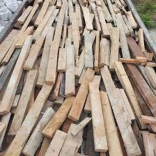Продам дрова не дорого доставка
