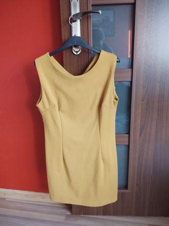 Sukienka 38 rozmiar