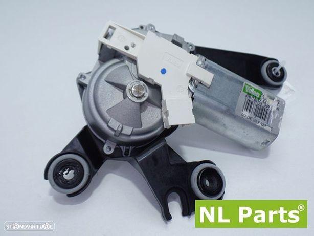 Motor do limpa vidros Citroen Xsara 9631473680