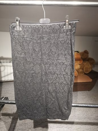 Spódnica ołówkowa firmy Orsay