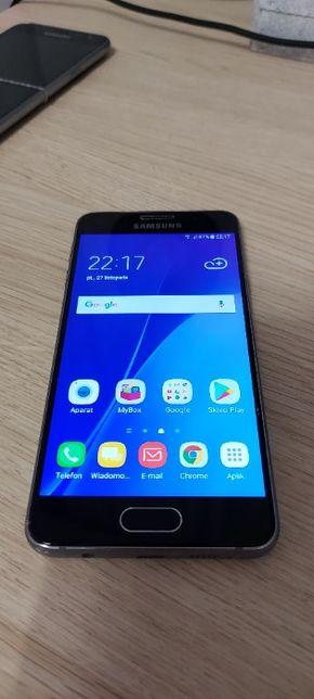 Samsung Galaxy A3 2016 SM-A310F