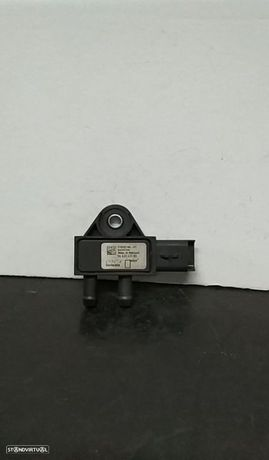 Sensor Do Filtro De Particulas Peugeot 308 Sw I (4E_, 4H_)
