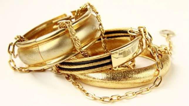 SKUP i SPRZEDAŻ ZŁOTA i SREBRA - biżuteria złoto i srebro
