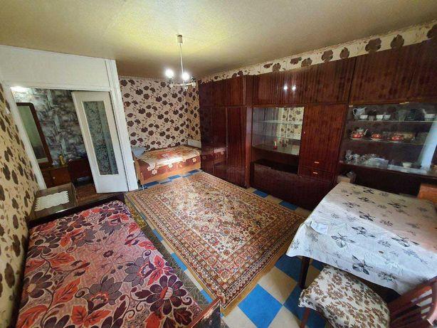 Сдам 1-комнатную квартиру ЦЕНТР