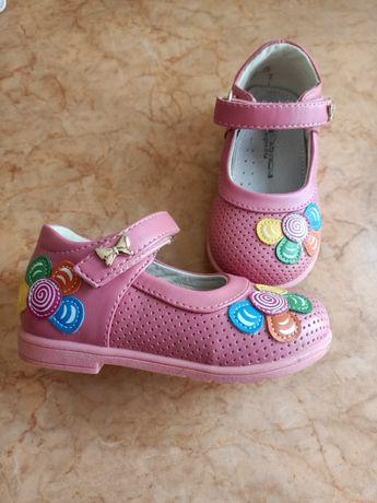 Босоножки, туфельки,туфли на девочку