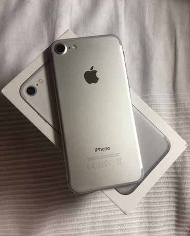 iPhone 7 na czesci