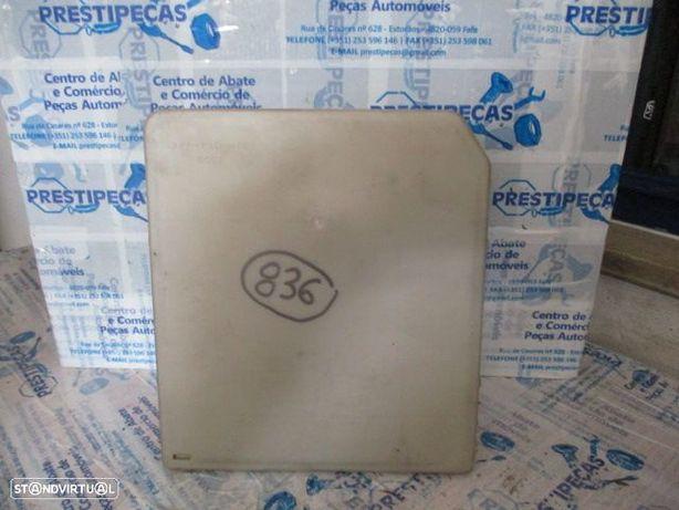 Caixa fusiveis 902663A RENAULT / CLIO 3 FASE 2 / 2012 / 1.5DCI /