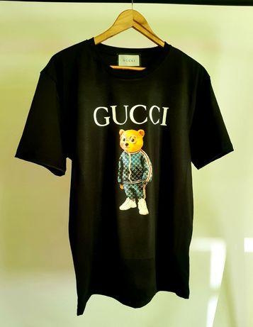 T-shirt de qualidade