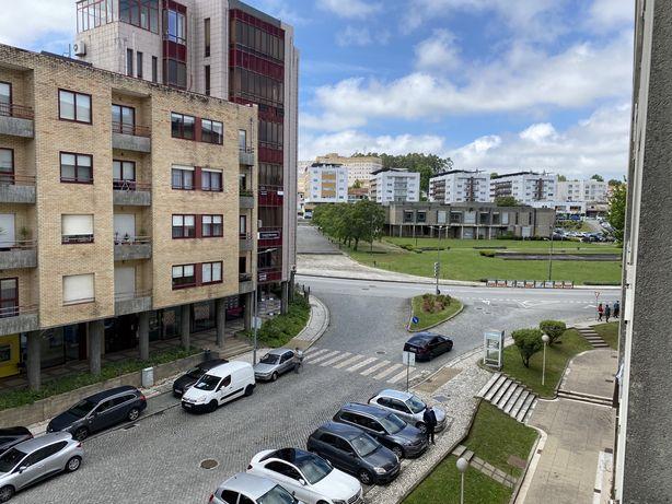Apartamento T3 Centro da Feira