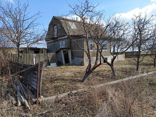 Продам будинок смт. Піщанка в районі Ресу
