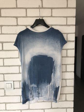 Diesel bluzka