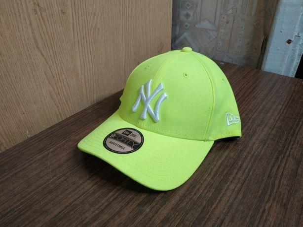 New Era New York Yankees кепка нью йорк бейсболка