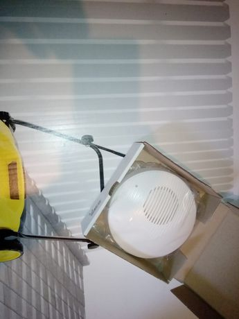 Sygnalizator spw100 Satel wewnętrzny nowy