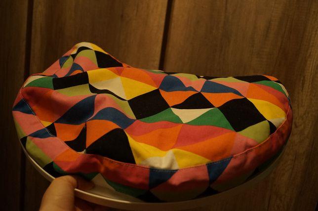 Poduszka, podkładka pod laptopa Ikea Byllan