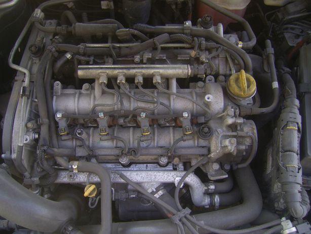 Alfa Romeo 1 9 alternator 150 km