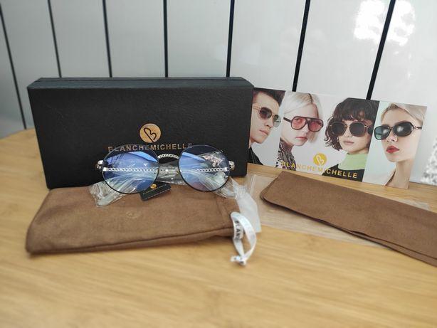 Оригинальные очки Blanche Michelle