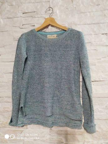Sweter H&M rozm 140-146