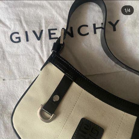 Pochete Givenchy
