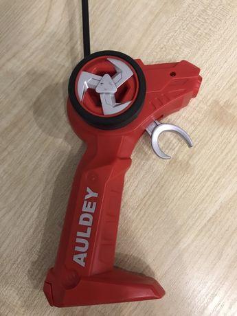 Пульт управления Auldey