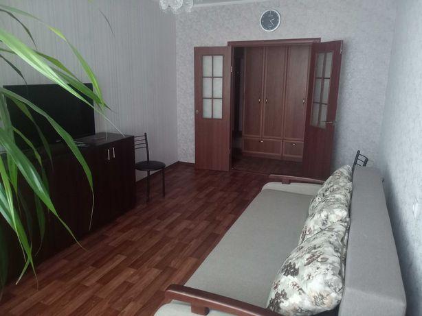 Сдам 2 -х комнатной на Спасской