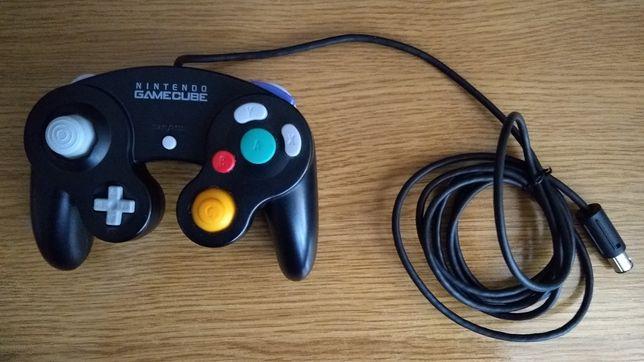 Gamecube pad kontroler oryginalny