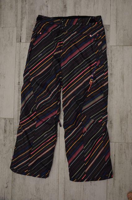 Лыжные, сноубордические штаны ONeill