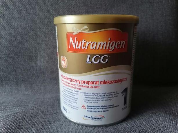 Mleko Nutramigen 1