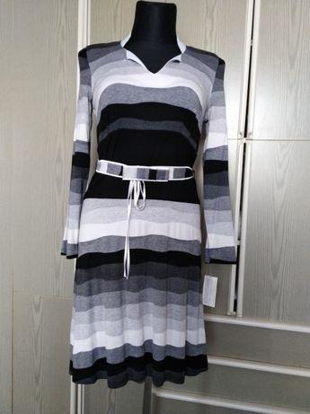 Sukienka nowa, rozmiar 46